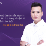 Chân-dung-bác-sĩ-Trịnh-Trung-Thực